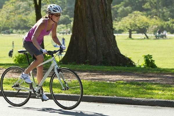 best-bicycle-gel-saddle-5dd1f41dc6c32