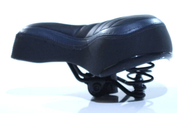 best-bicycle-saddle-for-heavy-rider-5dd1f46e23ddb