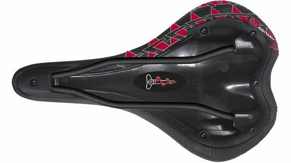 best-bike-racing-saddle-5dd1f3e8bfad2