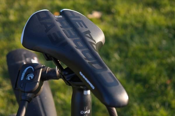 best-mountain-bike-saddle-bag-5dd1f400e9ea9