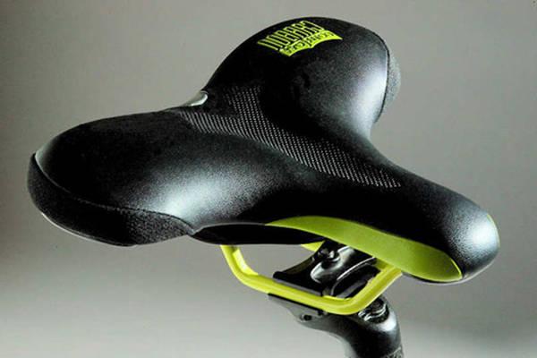 best-road-saddle-for-wide-sit-bones-5dd1f4c078198