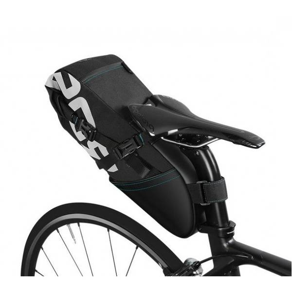 bicycle-saddle-upholstery-5dd1f4d813e32