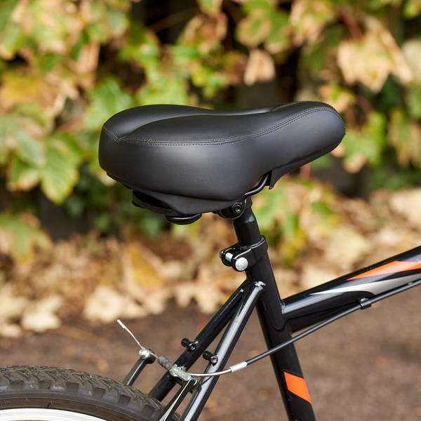 bicycle-seat-for-pelvic-pain-5dd1f4590037f