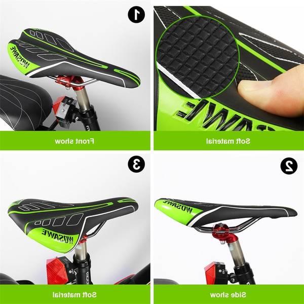 best bikepacking saddle bags