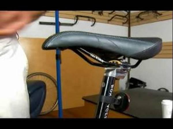 bicycle-store-kanata-5dd1f50f3d161