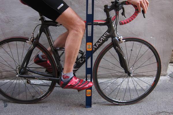 bicycle-store-reno-5dd1f50e2fad7