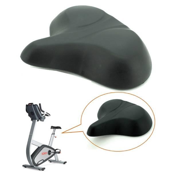 multiply endurance on trainer saddle