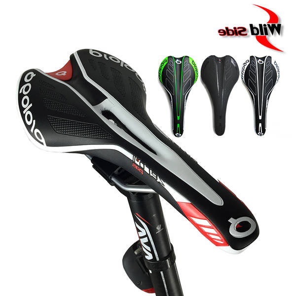 bv-bicycle-saddle-bag-5dd1f470b71f4
