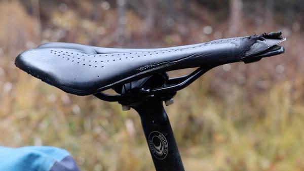 road-bike-neck-pain-reddit-5dd1f46e23c1f