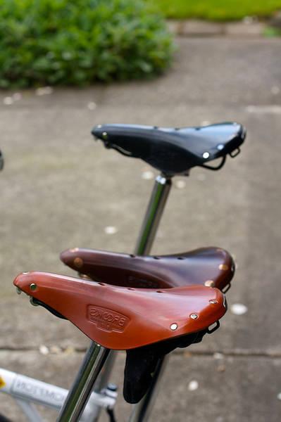 saddle-for-triathlon-5dd1f470b7661