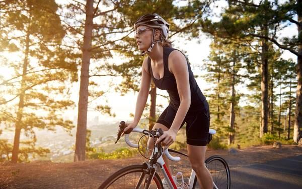 triathlon-seat-bottle-holder-5dd1f41dba6a4