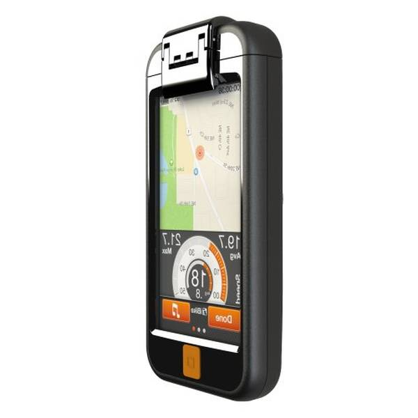 best-bicycle-gps-for-touring-5dd2aae418d62