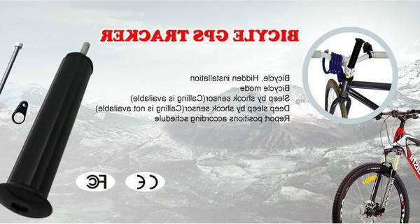 best-bicycle-gps-watch-5dd2aa577de76