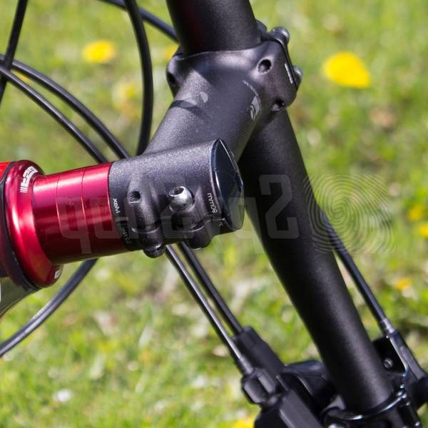 best-bike-gps-app-for-android-5dd2a9a4a4fef