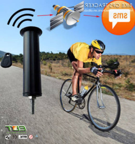 best-bike-gps-app-for-android-5dd2aa01936ef