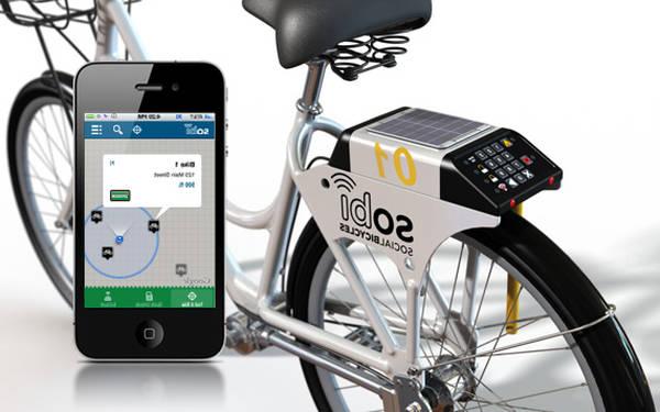 best-bike-gps-app-for-iphone-5dd2aae3f3fb2