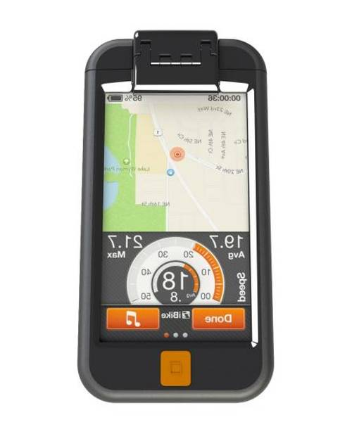 best-bike-gps-for-money-5dd2aaa2db0f6