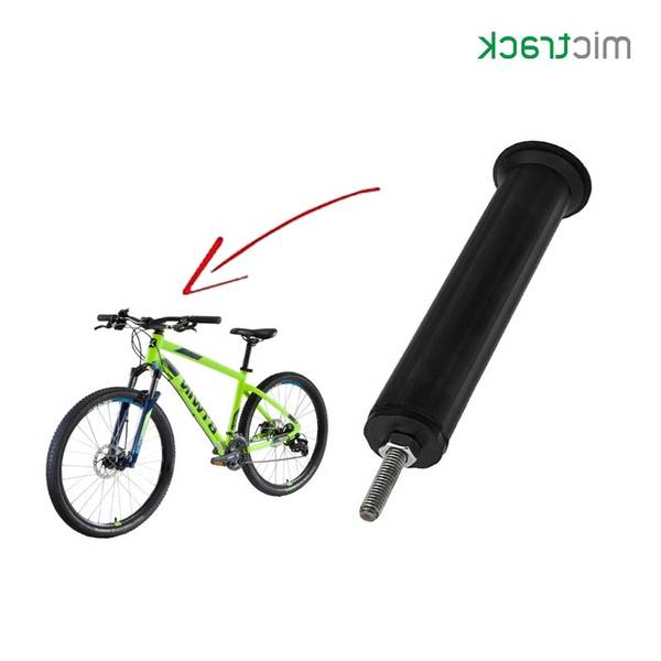 bicycle-computer-gps-navigation-5dd2aa8adbb71