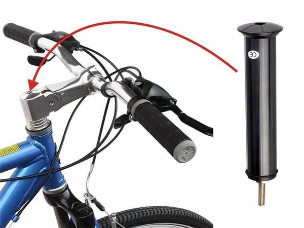 bicycle gps alarm