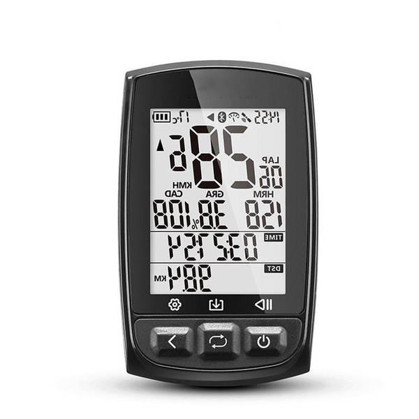 bicycle-gps-tracker-buy-5dd2aad0ba1e9