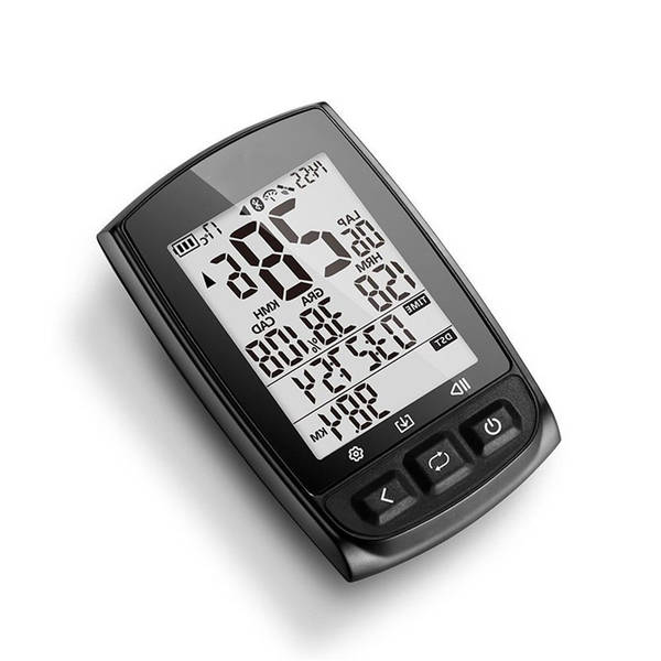 bicycle-with-gps-5dd2aad0b5a3c