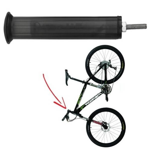 bike-computer-gps-heart-rate-monitor-5dd2aaa64b0e0