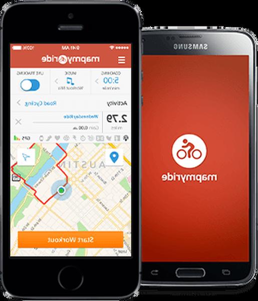 bike-gps-directions-app-5dd2aa8e0ddb9