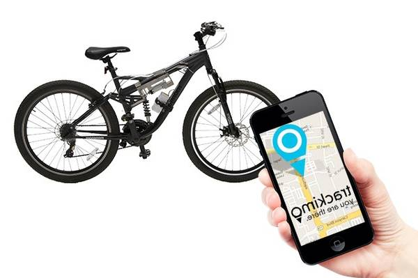 bike-gps-navigation-app-iphone-5dd2aaa4838d0
