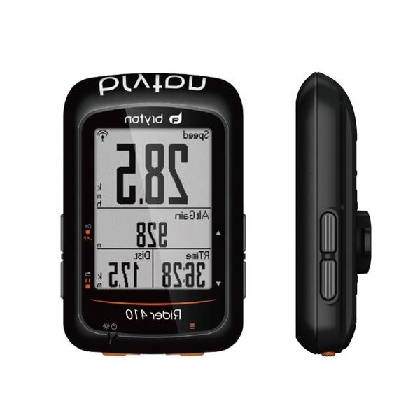 bike-gps-route-tracker-5dd2aacf3bce7