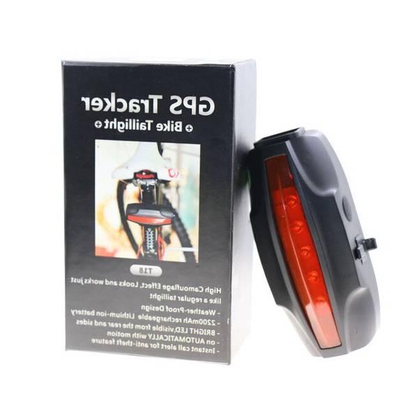 bike-gps-tracker-canada-5dd2aa6f409bb