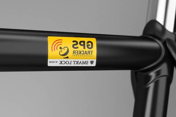 bike-gps-tracker-strava-5dd2aa55a7de2