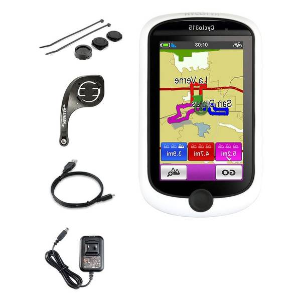 bike-gps-tracking-app-5dd2aa1c74eba