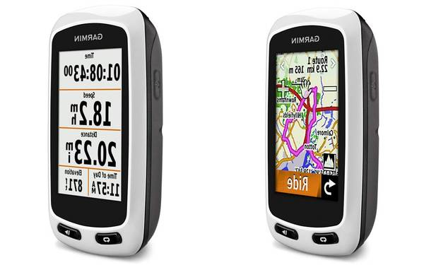 budget-bicycle-gps-5dd2aa87ab922