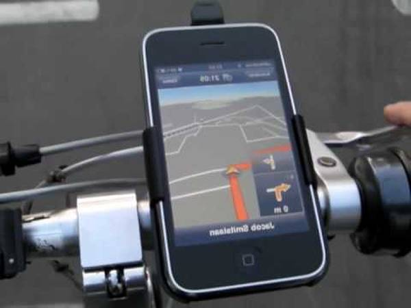 cycle-gps-theft-tracker-5dd2aae3edde8