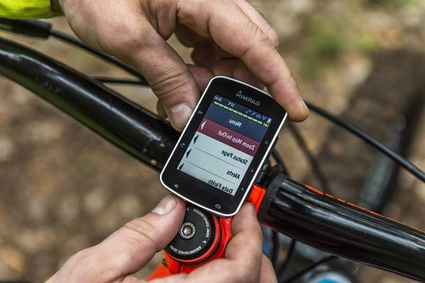 bicycle gps tracker theft