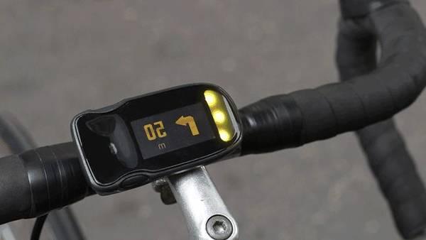 garmin-edge-mountain-bike-5dd2aa3bb0f40