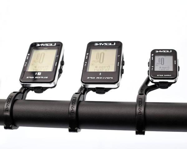 gps-bike-computer-accuracy-5dd2a99f942c9