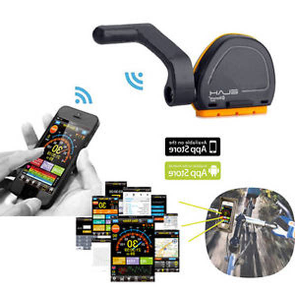 gps-bike-tracker-apps-android-5dd2aa9119b6a