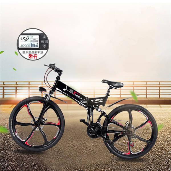 lezyne-mini-gps-cycling-computer-review-5dd2aa3a36f0c