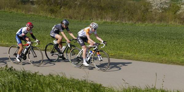 cadence-cycling-durban-5dd2ad7f5f587