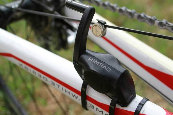 cadence-cycling-kit-5dd2ae7acb138
