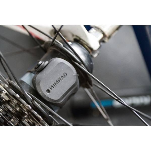 cadence cycling brand