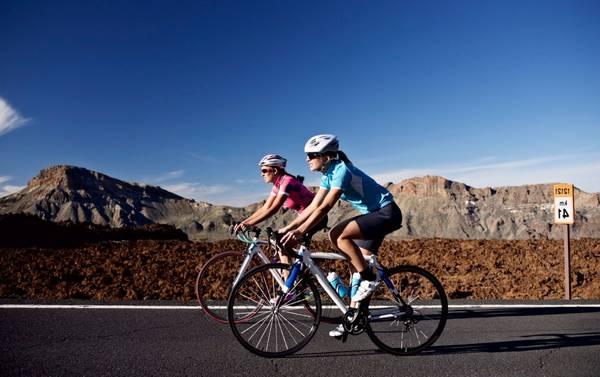 cadence-cycling-silver-lakes-5dd2ad6a689ba