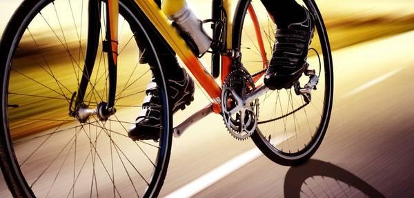cadence-cycling-usa-5dd2ad6614a27
