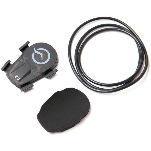 cadence-sensor-bicycle-5dd2ae53b151a