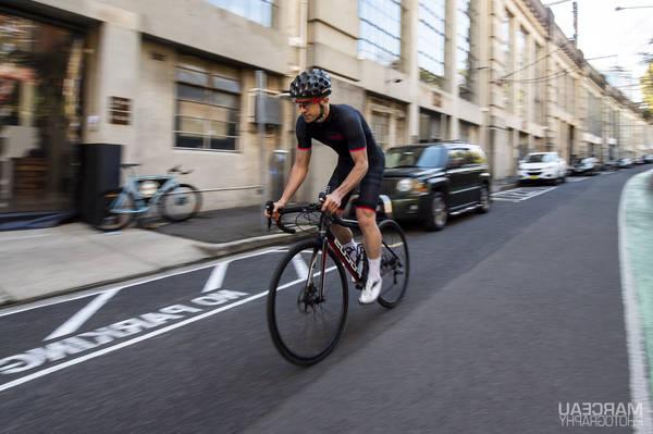 cycling-cadence-on-apple-watch-5dd2ad66214ce