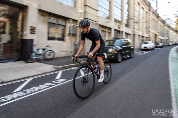 cycling-cadence-tour-de-france-5dd2ad859a7d7