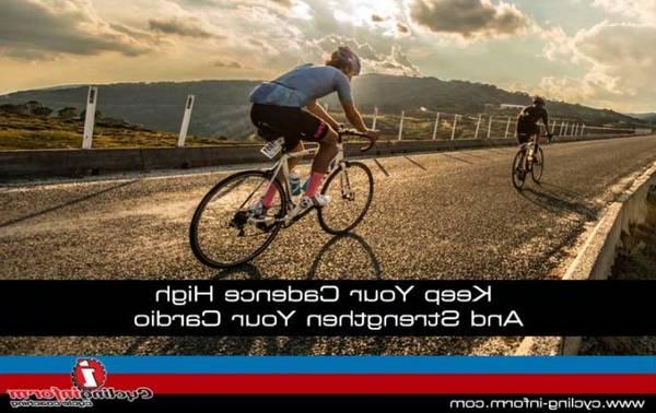 cycling-pedal-cadence-5dd2ad6b940ef