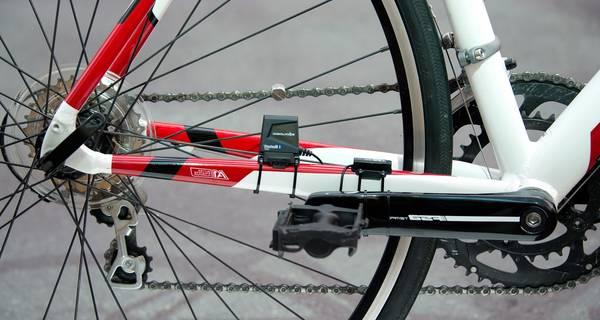 high-cadence-cycling-workout-5dd2ae795af62