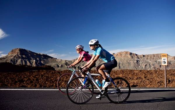 how-to-improve-cycling-cadence-5dd2ad660d827